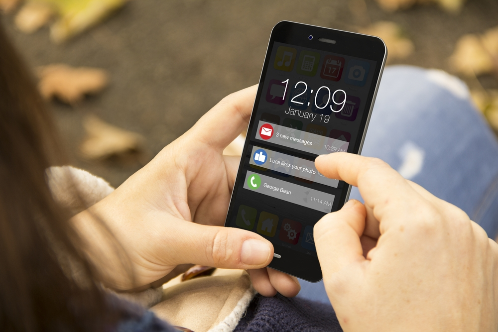 How Push Notifications Can Help Grow Your Business