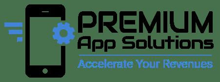 Premium App Solutions
